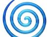 ancient-spiral-aqua