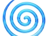 ancient-spiral-aquarius