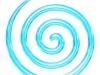 ancient-spiral-aquarius1