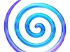 ancient-spiral-blue-violet