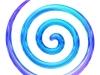 ancient-spiral-blue-violet
