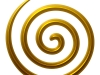 ancient-spiral-gold