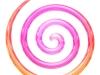 ancient-spiral-light-rose-sun
