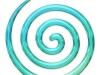 ancient-spiral-marine-hydrosphere
