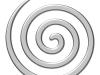 ancient-spiral-silver