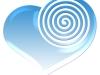 archimedic-love-blue-sky