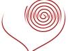 archimedic-love-deep-red
