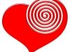 archimedic-love-deepred