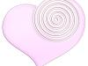 archimedic-love-light-rose