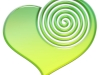 archimedic-love-nature