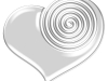 archimedic-love-sun-silver