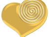 archimedic-love-sungold