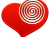 archimedic-love-sunny-deepred