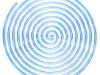 archimedische-spirale-aqua