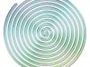 archimedische-spirale-blue-atlantis