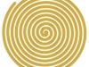 archimedische-spirale-gold