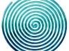 archimedische-spirale-laguna-azul-atlantis