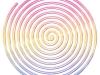 archimedische-spirale-pastell-atlantis