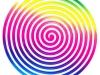 archimedische-spirale-rainbow-spectrum