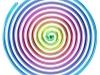 archimedische-spirale-rainbow