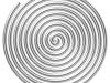 archimedische-spirale-silver