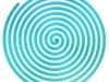 archimedische-spirale-spring