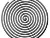 archimedische-spirale-stone