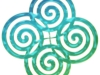 symbol-of-eternal-life-aqua-luna-atlantis