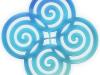 symbol-of-eternal-life-aqua
