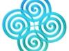 symbol-of-eternal-life-atlantis