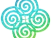 symbol-of-eternal-life-laguna-atlantis