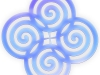 symbol-of-eternal-life-pure-spirit