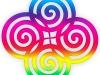 symbol-of-eternal-life-rainbow-spectrum