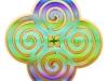 symbol-of-eternal-life-spring