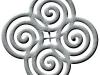 symbol-of-eternal-life-stone