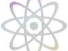 atom-action-flow
