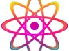 atom-action-rotate-spectrum