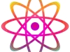 atom-action-rotate-spectrum1