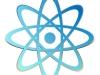 atom-action