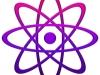 atom-magenta