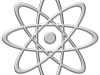 atom-silver-chrome