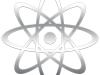 atom-silver-light