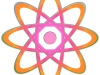 atom-sun-action