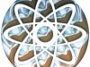 atomic-aqua-free-energy