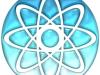 atomic-aqua