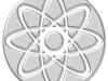 atomic-cosmic-silver