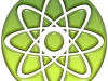 atomic-green-energy