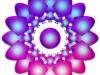 atomic-torus-space