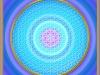 blume-des-lebens-sphere-2-aqua