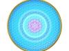blume-des-lebens-sphere-2-aqua1